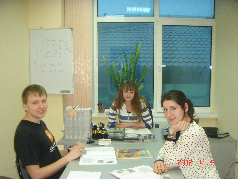 Бахтин Михаил,Авдиенко Екатерина
